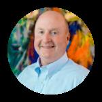 Jay Bray CEO